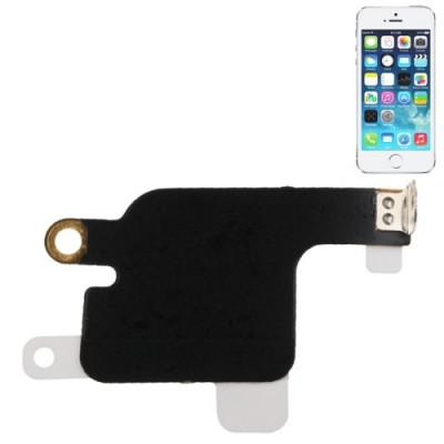 flat segnale GSM per iPhone 5S modulo rete 3G 4G antenna flex linea telefono