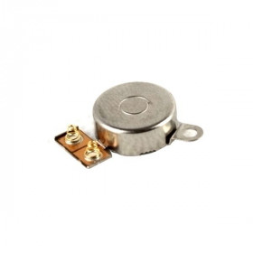 Vibration Motor Replacement for apple Iphone 4s