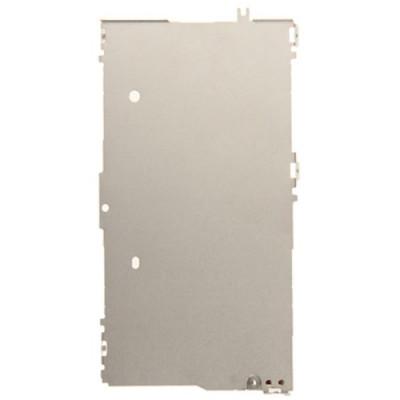 Telaio supporto posteriore display in metallo per Iphone 5c metal plate lcd back