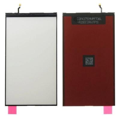 Backlight Retroilluminazione Lcd Display Per Iphone 6 Luce Pannello