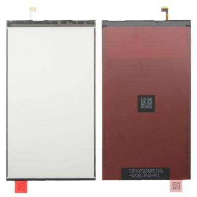 BACKLIGHT RETROILLUMINAZIONE LCD Display IPHONE 6 PLUS LUCE PANNELLO