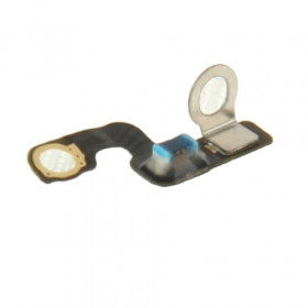 Connettore flex cable cavo flessibile camera per iPhone 6 plus - 6s Plus