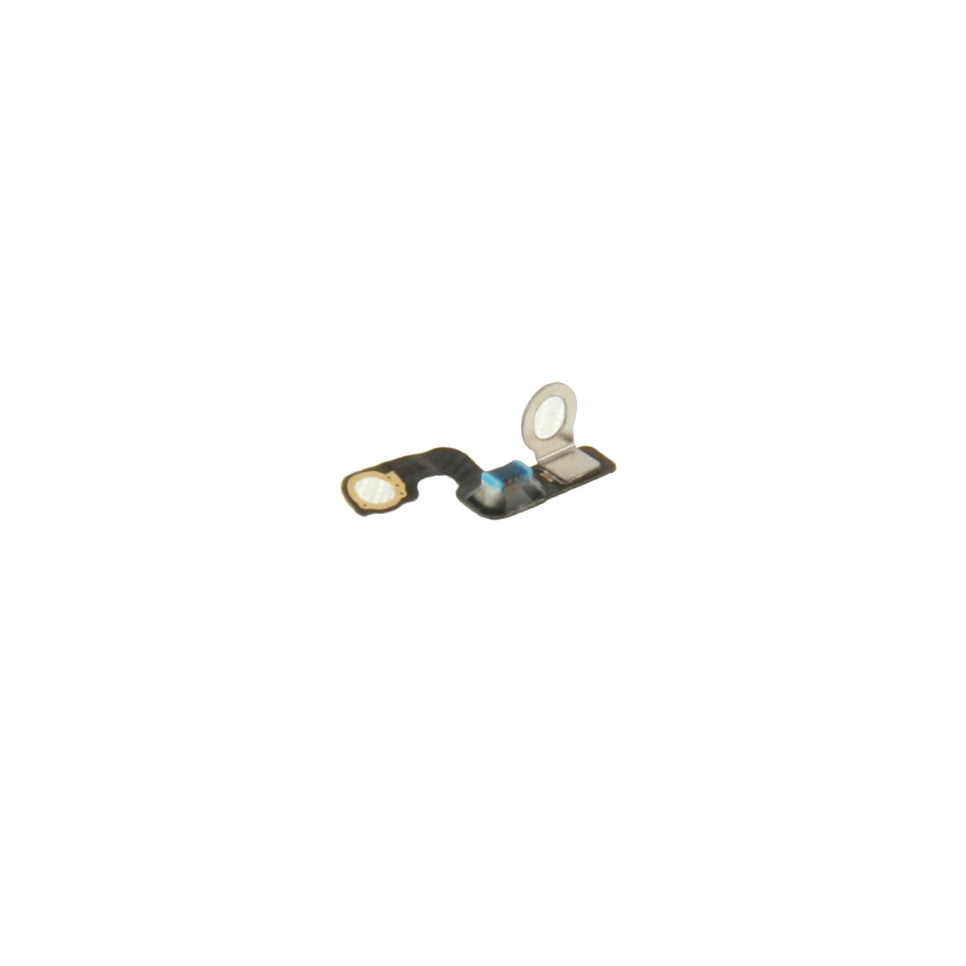 flex cable connector flex cable for iPhone 6 plus room - 6s Plus