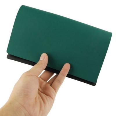 insulating mat resistant to electrostatic discharge repair tools