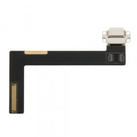 Conector de carga plana para el reemplazo del puerto de carga de Apple iPad Air 2