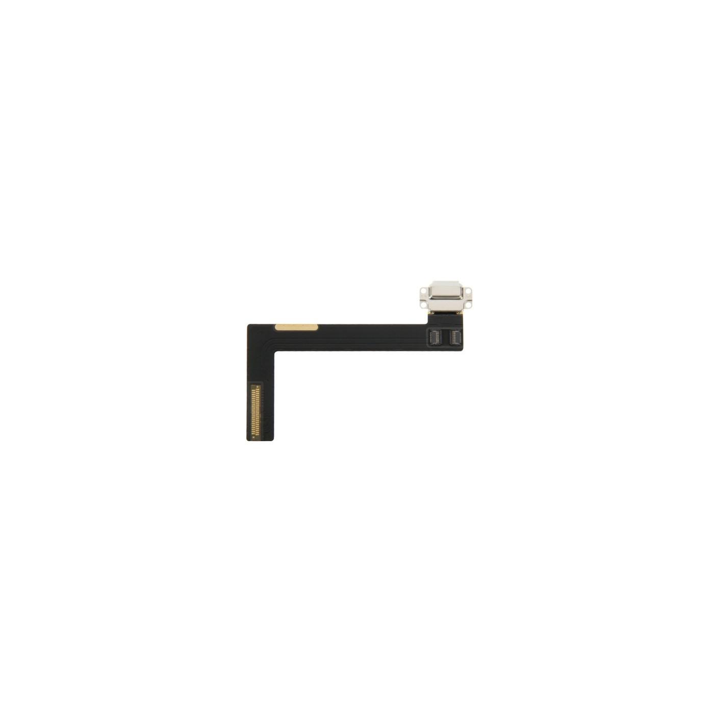 Connecteur de charge plat pour Apple iPad Air 2