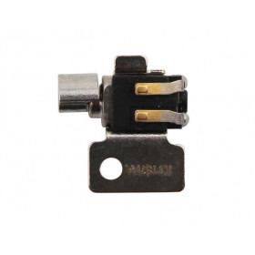 Vibration Motor Replacement for Apple Iphone 5c