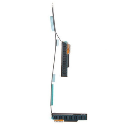 Cavo Flat Antenna Wifi Per Apple Ipad Air 2 - Ipad 6 Segnale Wireless Ricambio