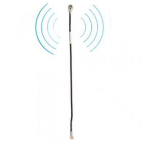 Kabel-Signal-Mobilfunkantennenanschluss für LG Google Nexus 5 - D820