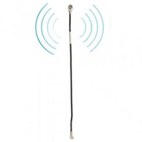 Conexión de antena celular de señal de cable para LG Google Nexus 5 - D820