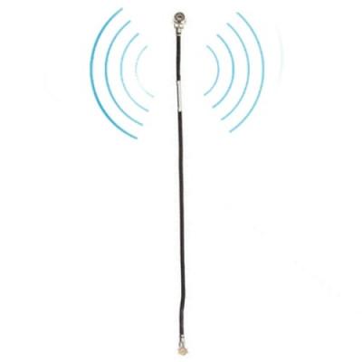 Cavo Segnale Cellulare Antenna Connessione Per Lg Google Nexus 5 - D820