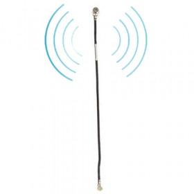 Cavo segnale cellulare antenna connessione per LG G2 D802