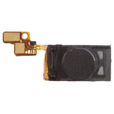 Cavo Flat Speaker Voce Altoparlante Per Lg G2 D800 D801 D802 D803 D805 Ls980