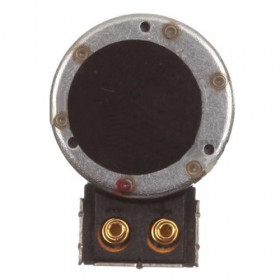 Flat flex motore vibrazione per LG G2 D800 D801 D802 D803 D805 LS980 ricambio