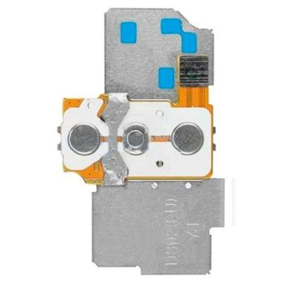 Cavo Flat Pulsanti Power Mute Volume Per Lg G2 D800 D801 D802 D803 D805 Ls980