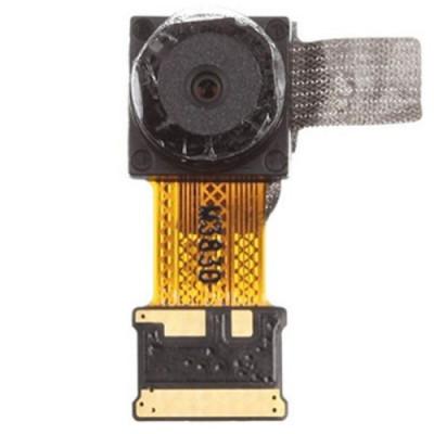 Cavo Flat Fotocamera Frontale Davanti Per Lg G2 D802 Ricambio
