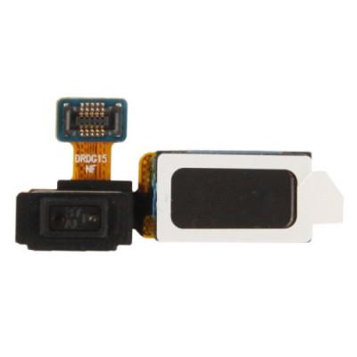 Cavo Flat Speaker Altoparlante Sensore Per Samsung Galaxy S4 Mini I9190 I9195