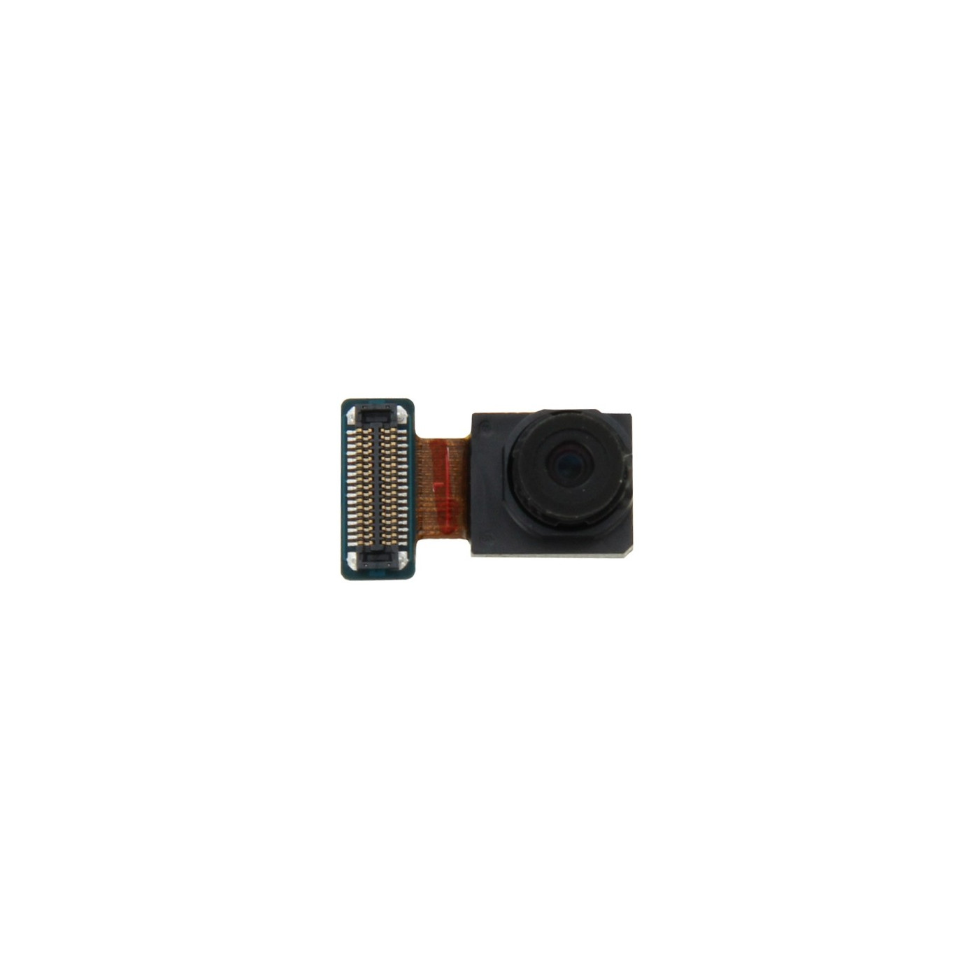 Camera front camera for Samsung Galaxy S6 Edge G925 front flat flex