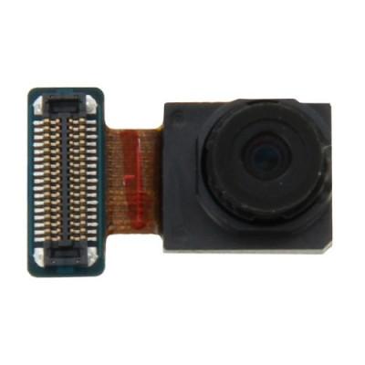 Frontkamera für Samsung Galaxy S6 Edge G925 vorne flach flex