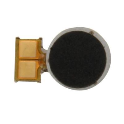 Flat flex vibration motor for Samsung Galaxy S6 Edge amsung G925 motor