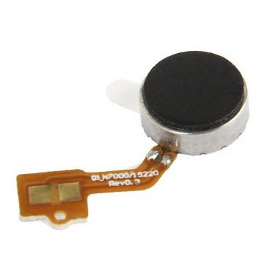 Flat flex motore vibrazione per Samsung Note I N7000 i9220 ricambio
