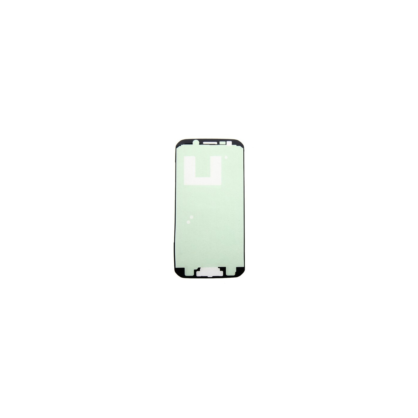 Double-sided glass for Samsung Galaxy S6 Edge G925