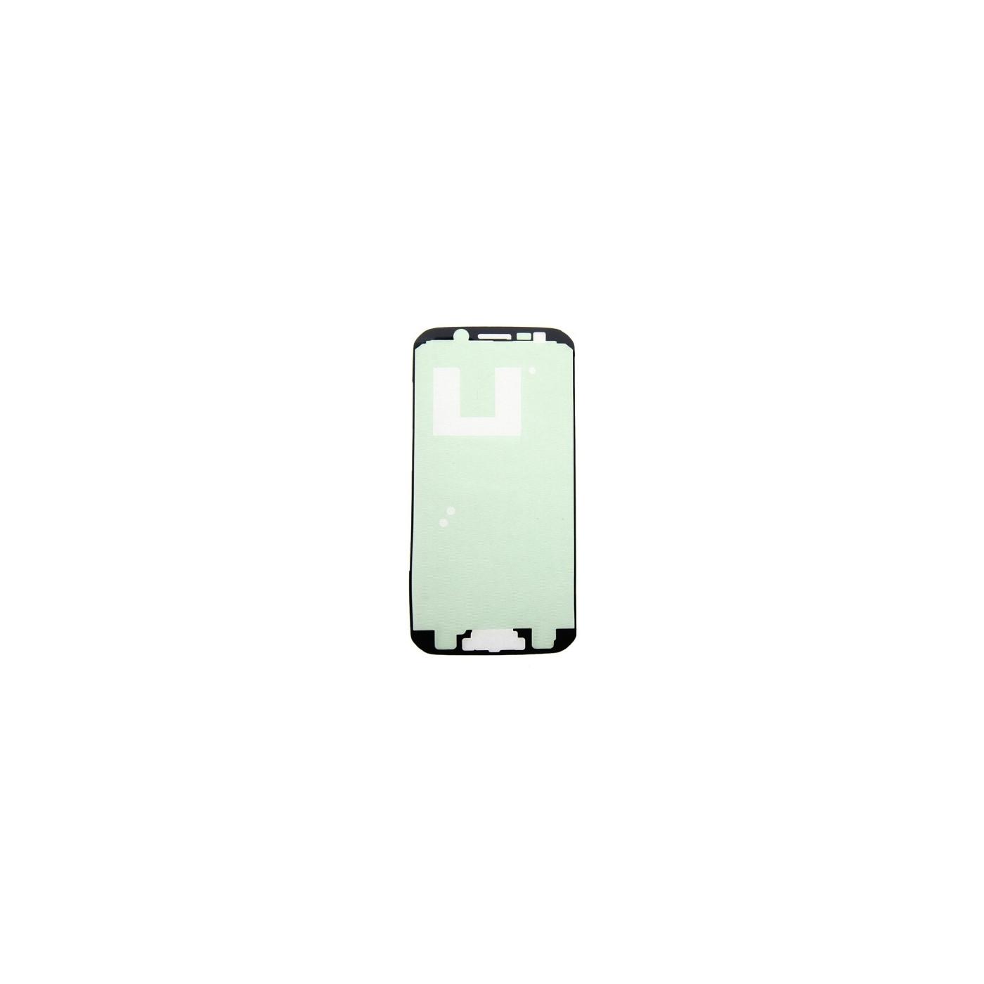 Cristal de doble cara para Samsung Galaxy S6 Edge G925