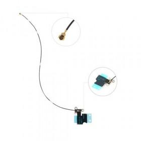 wifi antenna module for iPhone 6s Plus WI-FI flat flex wireless signal