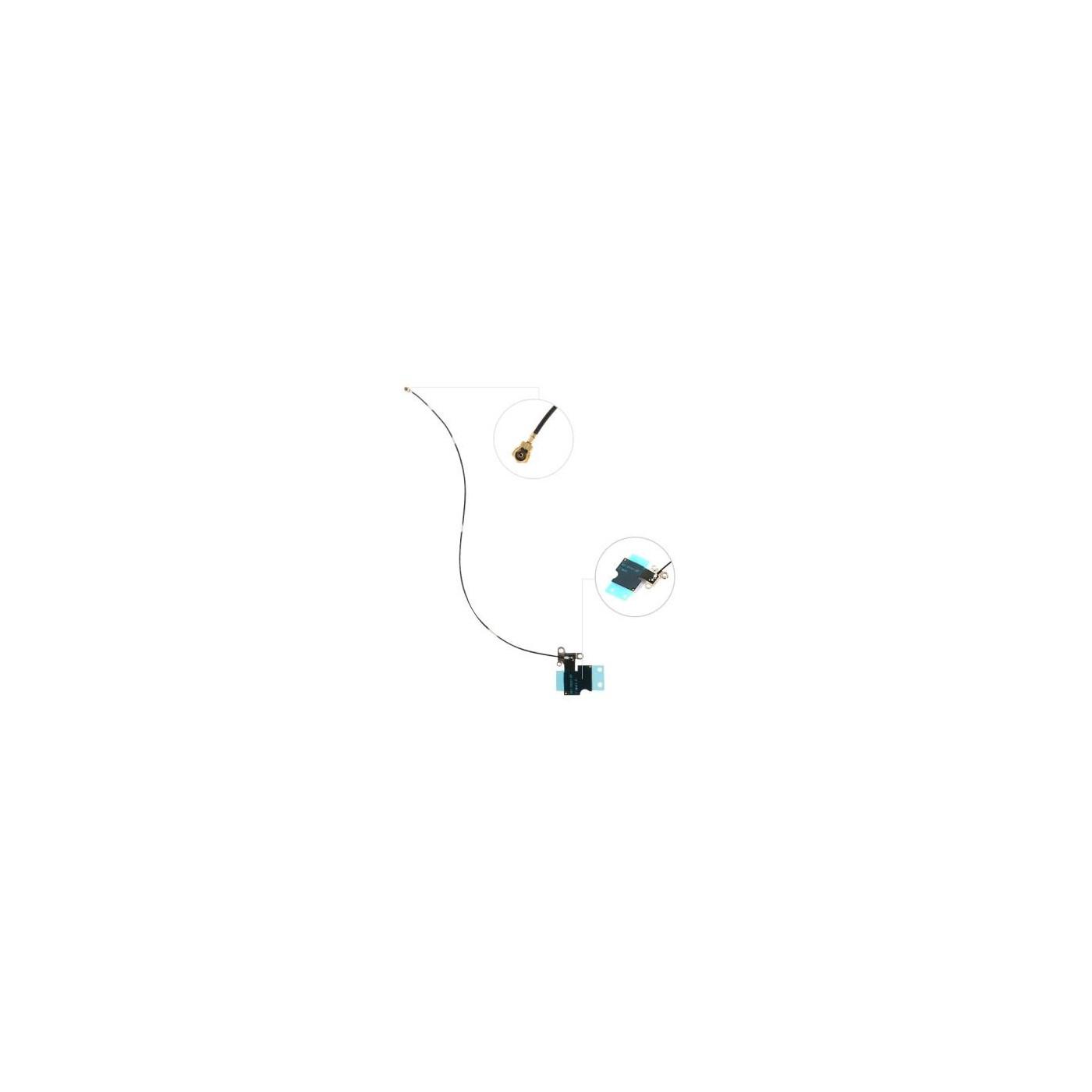 WiFi-Antennenmodul für iPhone 6s Plus WI-FI flaches Flex-Funksignal
