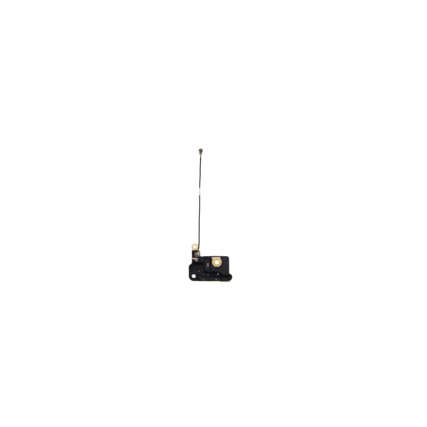Soporte de módulo de antena WiFi para iPhone 6s Plus Señal inalámbrica de flex plana WI-FI