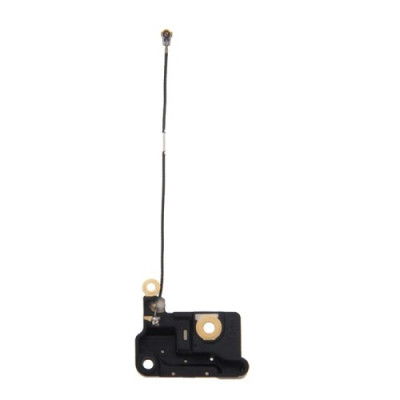 Staffa modulo antenna wifi per iPhone 6s Plus WI-FI flat flex segnale wireless