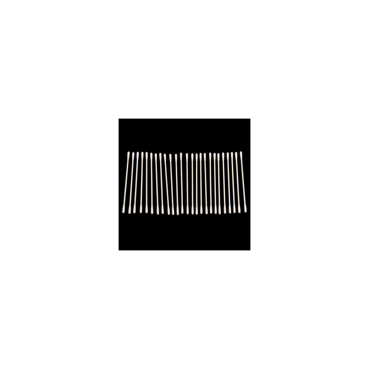 Tampone di cotone per pulizia schermo lcd componeti scheda madre riparazione