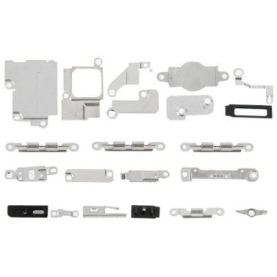 21. September 1 WINKEL IN Metallplatten für iPhone 5 MOTHERBOARD DISPLAY COVER
