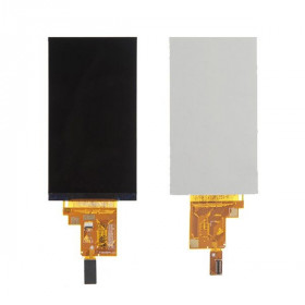 LCD Screen Display Screen for Sony xperia M