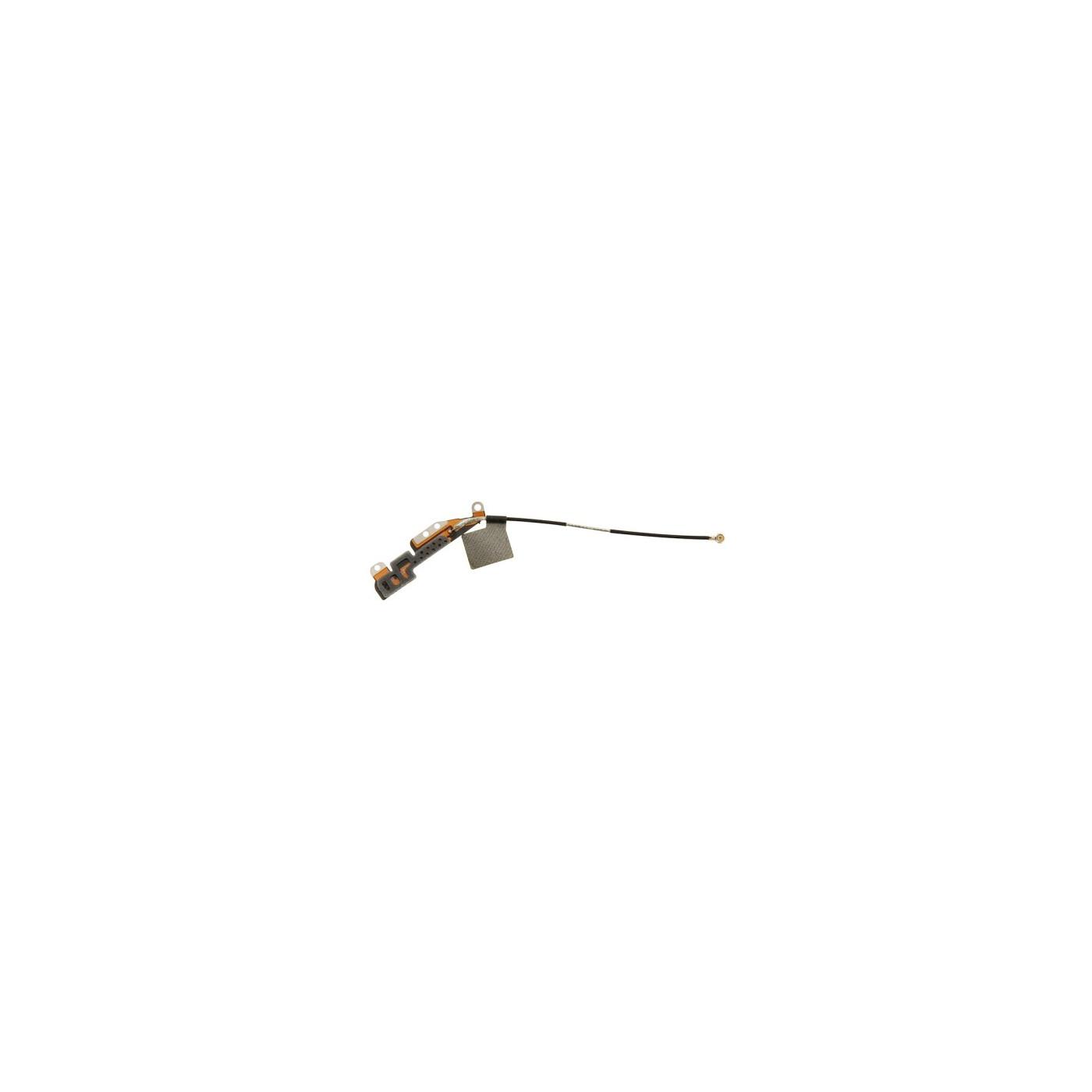 GPS antenna module for iPad mini 3 flat flex parts