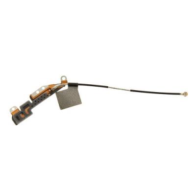 Cavo Flat Modulo Antenna Gps Per Ipad Mini 3 Ricambio