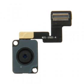 Cámara trasera para iPad Mini 3 cámara flex plana retro