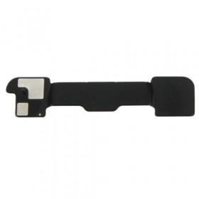 Metal bracket home button for iPad mini 3 metal plate bracket