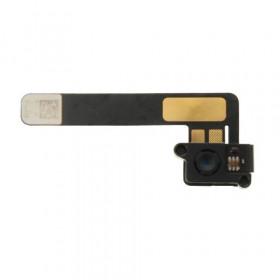 Cámara frontal para cámara frontal plana mini iPad 3