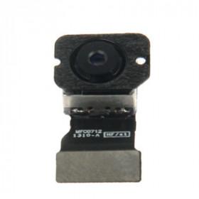 Caméra arrière pour iPad 4 plat rétro caméra rétro