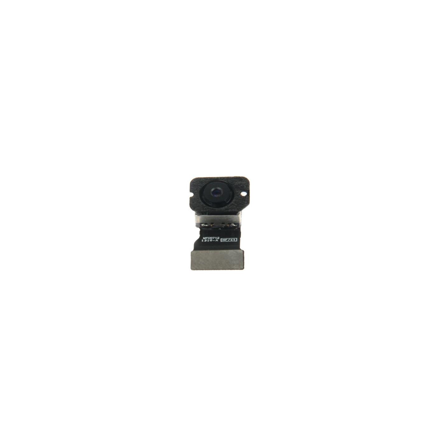 Rückfahrkamera für iPad 4 Flat Flex Retro-Kamera