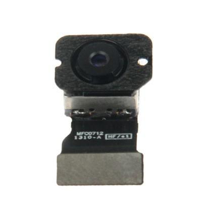Cavo Flat Camera Posteriore Per Ipad 4 Fotocamera Retro