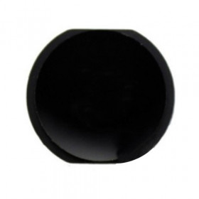 Button Home Button for Apple iPad Air Black