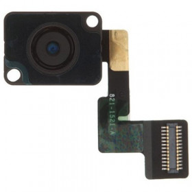 Rear Camera for iPad Air - iPad 5 flat flex back of the camera