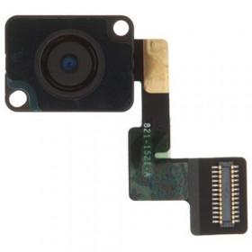 Rear Camera for iPad Air - iPad 5 flat flex back of the camera