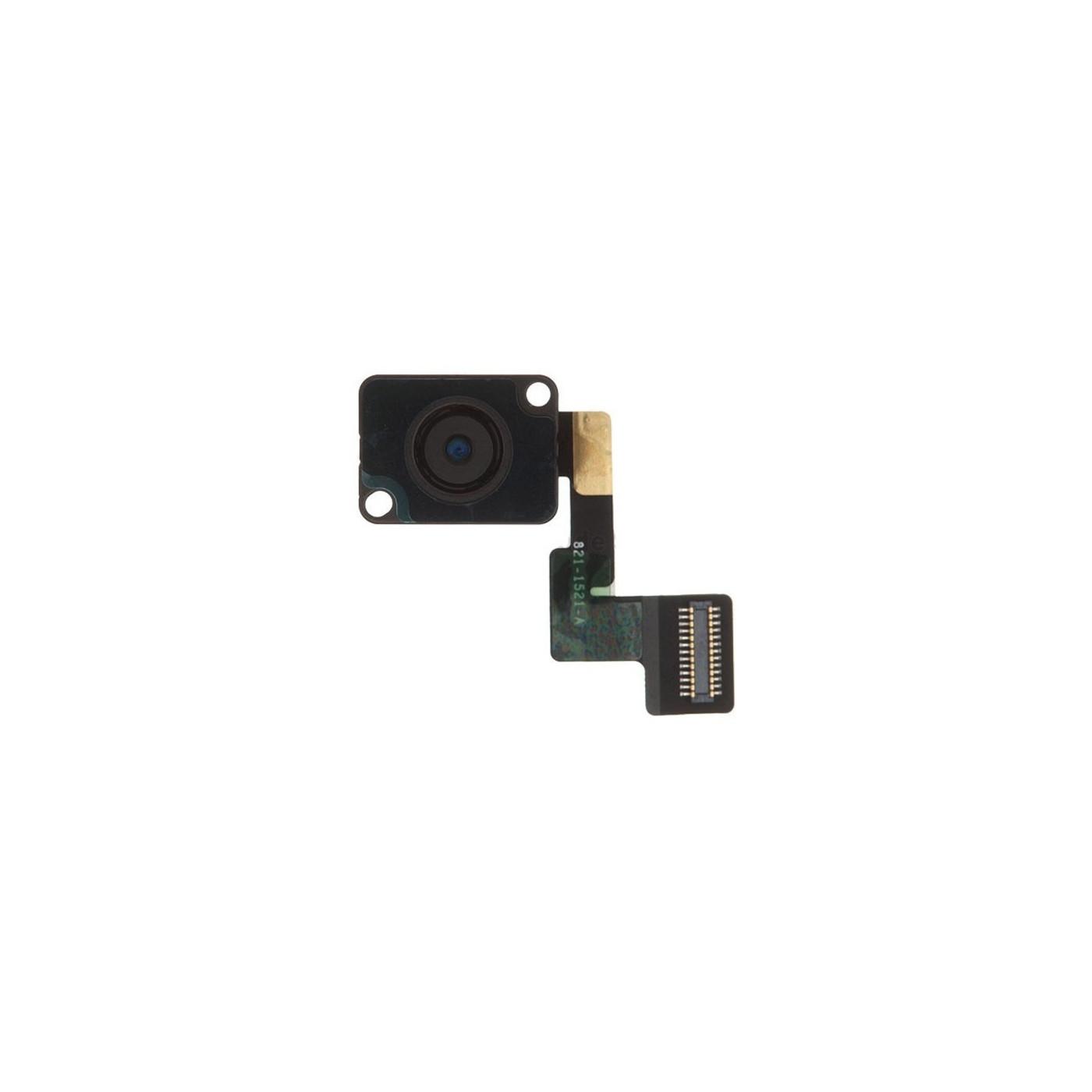 Caméra arrière pour iPad Air - Caméra rétro plat pour iPad 5