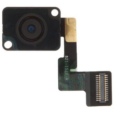 Cavo Flat Camera Posteriore Per Ipad Air - Ipad 5 Flat Flex Fotocamera Retro