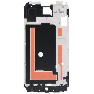 Frame Lcd Telaio Scocca Cornice Per Samsung Galaxy S5 - G900