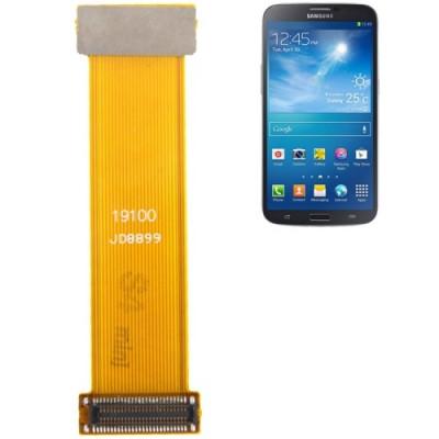 Cavo  Flat Test Lcd Per Galaxy S Iv Mini I9190 Cavo Estensore Tester