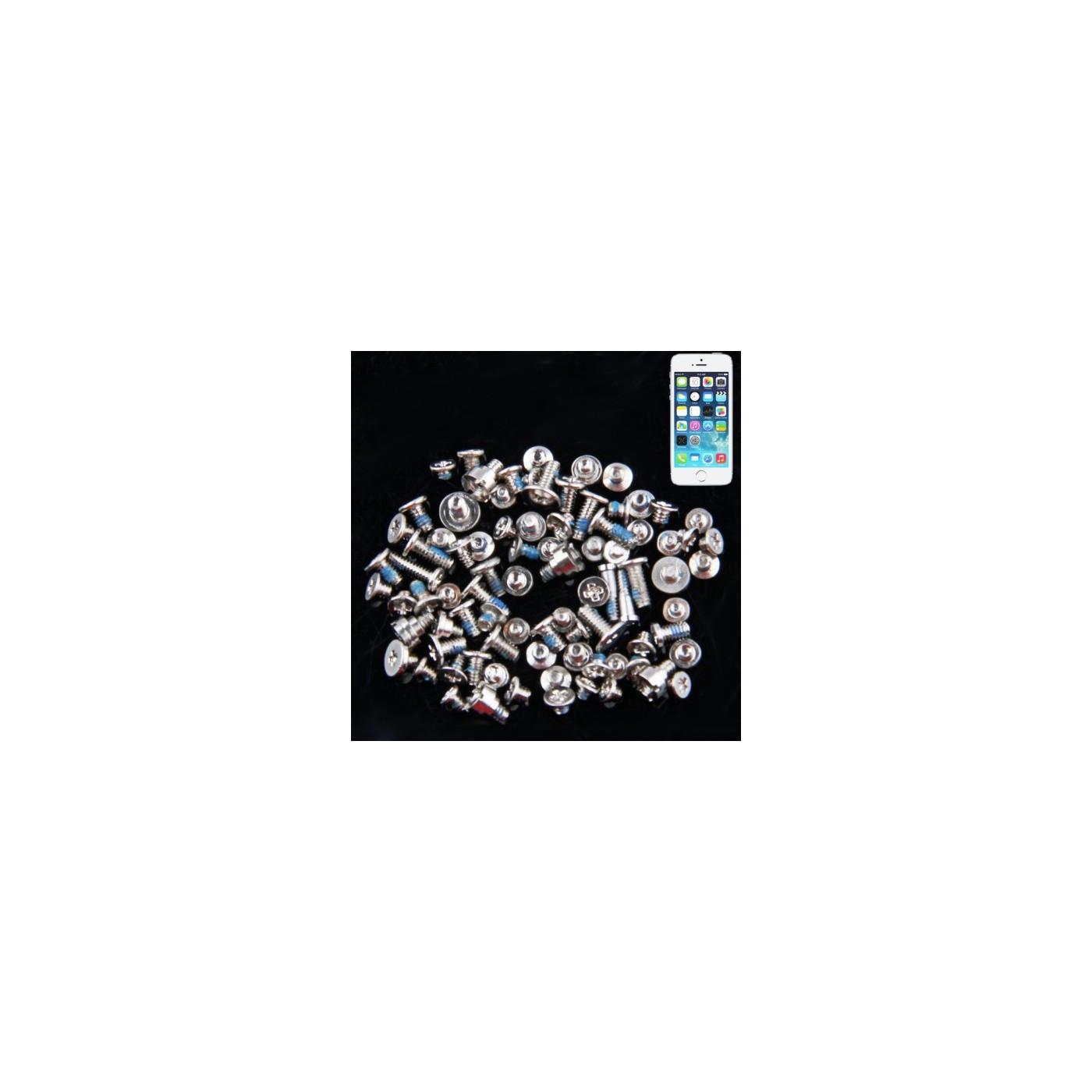 Jeu de vis pour iphone 5s Jeu de vis